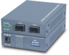 Multimode to Singlemode Fiber Optic Media Convertor -- M720D