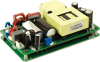 Chassis Mount AC-DC Power Supply -- VMS-550-12 - Image