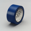 3M(TM) General Purpose Vinyl Tape 764 Blue -- 70006281789-Image