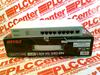 BUFFALO TECHNOLOGY LSW10/100-8N ( SWITCHING HUB 100VAC ) -- View Larger Image