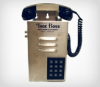 Page Boss Paging Telephones -- Model 140