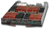Processor Blade -- SBA-7141A-T - Image