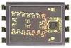 LED Display; 0.07 mcd (Min.); 5 V (Typ.); 78 mA; degC -- 70158075