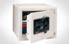 Combination FIRE-SAFE® -- S0310