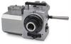 5C Collet Super-High-Speed ndexer -- HA5CS - Image