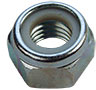 Lock Nuts - Image