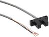 Optical Sensors - Photointerrupters - Slot Type - Transistor Output -- 1110-1356-ND -Image