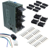 Controllers - Programmable Logic (PLC) -- 1110-2889-ND -Image