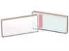 High-Energy Nd:YAG Laser Thin Film Polarizers - Image
