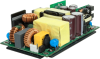 Chassis Mount AC-DC Power Supply -- VBM-360-12 - Image