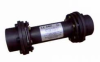 Torsiflex Pump Couplings
