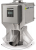 Free-Fall Application Metal Detection System -- RAPID VARIO-FS - Image