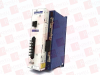 DANAHER MOTION SE10200-000000 ( SERVO DRIVE IP-140-310VDC OP-115/230VAC ) -Image
