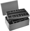 Pelican iM3075 Padded Dividers -- HSC-3075-DIV -Image