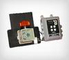 Gas Monitoring -- Model 1715 / 1716