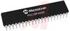 40 PIN, 32 KB FLASH, 2048 RAM, FS-USB 2.0, PDIP -- 70046945