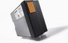 Battery module PVA -- PVA 24/12Ah-Image