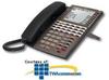 NEC DSX Super Display Telephone -- 1090030