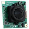 Super Low Light B/W Pinhole Camera