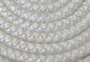 SILTEX® Silica Yarn and Cordage-Image