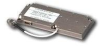 Digital Transmitter -- EDT-01D1A151-00 -- View Larger Image