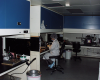 Cascade Optical Coating, Inc.