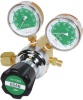OXWELD® Elite Series, Two-stage Pressure Regulators -- R-770 - Image