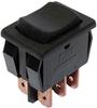 Rocker Switches -- GRS-4023C-0001-ND -Image