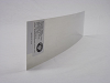NETIC® ET Magnetic Shielding Electro-Tin Plated Alloy Foil -- NET010-4 - Image