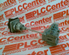 DISC SWITCH 4P BLK ROTARY 25A DINRL BASE -- 3LD21131TL51 - Image