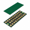 RF Filters -- 478-11476-1-ND -Image