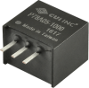 1 Amp Non-Isolated DC-DC Converter -- P78A03-1000 - Image