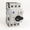 Motor Protection Circuit- Breaker -- 140M-C2E-B63-MT
