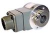 Industrial Sealed Hollowshaft Encoder -- Series HS20
