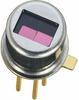 Dual Channel Pyroelectric Detector -- PYROMID LRM-102