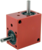 Bevel Gearbox -- BLHO20-2 - Image