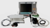 Semi-Automated Quality Test System -- NDT-SEMI