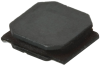 Fixed Inductors -- 587-1663-2-ND -Image
