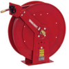 """Reelcraft 81100OLP (3/8"""" x 100' Air/Water) -- REE81100OLP -- View Larger Image"""