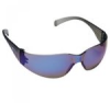 3M 11331-00000-20 Virtua™ Safety Eyewear (Each) -- 665570181