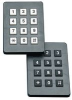 Keypad Switch -- 97F9132
