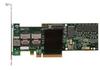 Intel RAID Controller SRCSASBB8I -- SRCSASBB8I