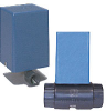 2-Way Electronic Ball Valve -- 2-050