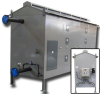 Cata-Dyne™ Line Heater -- S12-3 -- View Larger Image