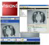 Machine Vision Software -- Visionscape® Machine Vision Software - Image