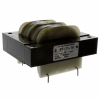Power Transformers -- ST-7-12-ND -Image