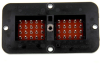 Board Mount Connector - DRC Series -- DRC10-40P-A004 - Image