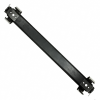 Battery Holders, Clips, Contacts -- 36-2199-ND - Image