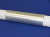 PTFE Coated Aluminum Foil -- DW350-CL