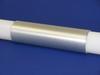 PTFE Coated Aluminum Foil -- DW350-CL - Image